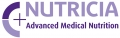 Nutricia Advance Medical Nutricion